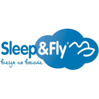 Матрасы Sleep and Fly Рубежное